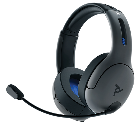Casque Playstation LVL 50 sans fil