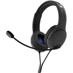 Casque filaire Playstation LVL 40