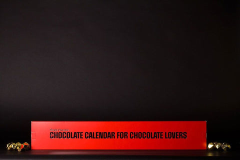 Simply%20Chocolate%20Advent%20Calendar%20for%20Chocolate%20Lovers