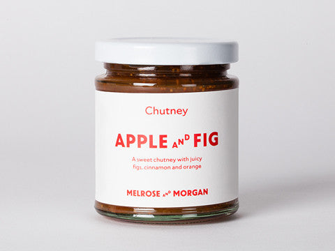 Apple%20and%20Fig%20Chutney