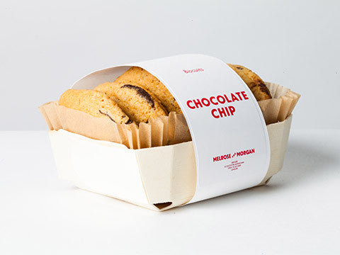 Chocolate%20Chip%20Biscuits