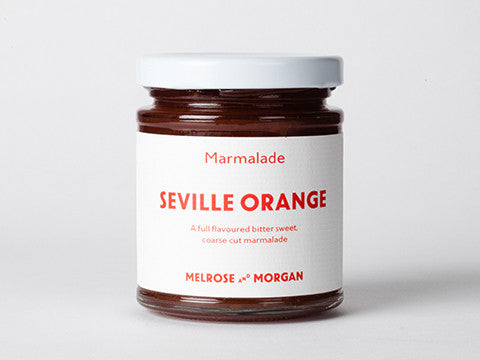 Seville%20Orange%20Marmalade