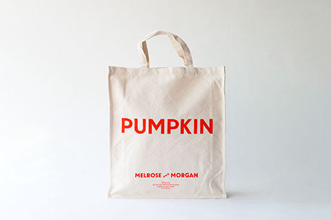 PUMPKIN%20Canvas%20Shopping%20Bag