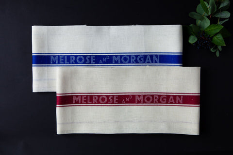 Irish%20Linen%20Tea%20Towel