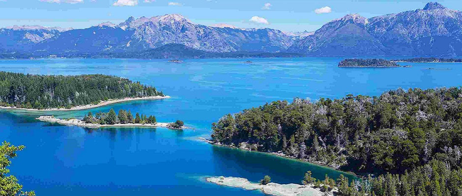 Patagonia is a Welsh colony in Argentina and Chile. Welsh settlers sailed to Patagonia in 1865 in the ship Mimosa - FelinFach