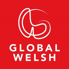 Global Welsh Pioneer Member