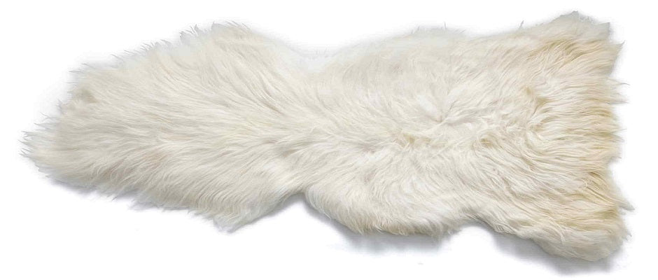 Sheepskin Rugs – Frequently Asked Questions – FAQs – Natural Real Sheepskin rugs – Singles, doubles, quads…
