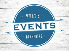 What's Happening - Events to see FelinFach