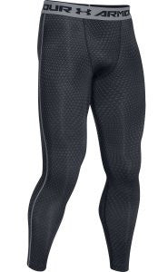 ARMOUR HG LEGGING PR.