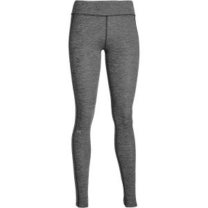 ColdGear Armour Legging