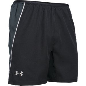 UA COOLSWITCH RUN 7'' SHORT