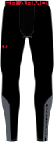 CG INFRARED THERMO LEGGING
