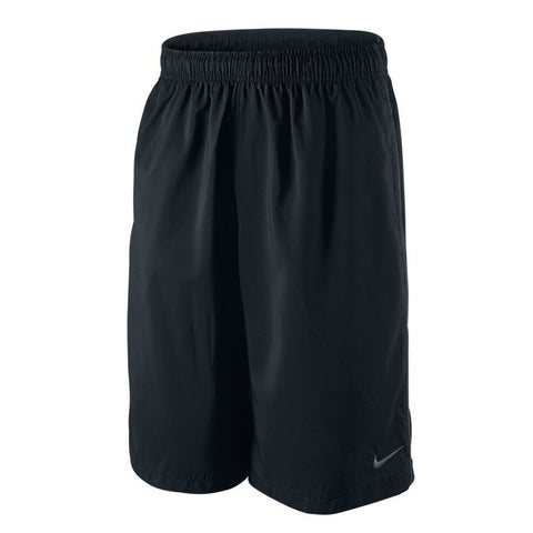 Legacy Woven Short