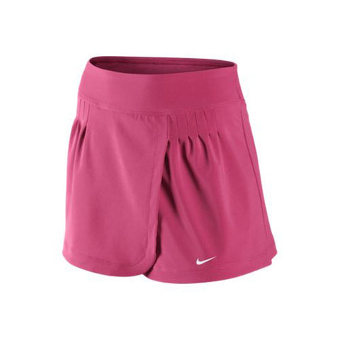 Athletes Skirt