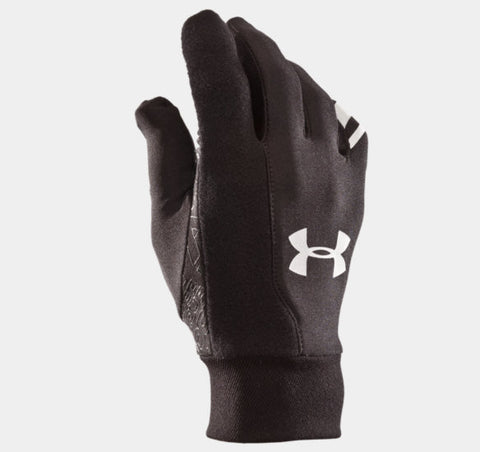 CG Liner Gloves