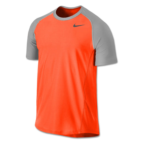 Nike Advantage UV Crew Youth