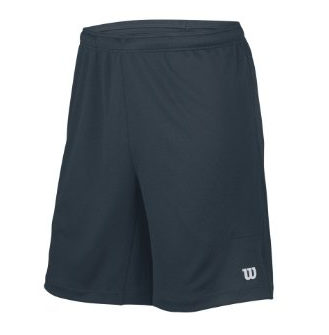 M FENOM ELITE 9 KNIT SHORT