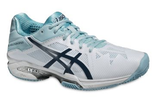 ASICS GEL-SOLUTION SPEED 3 CLAY LADY