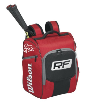 Federer ELITE BACKPACK