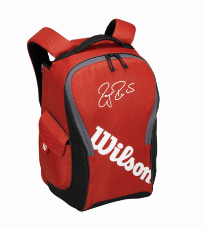Federer  Team III BACKPACK