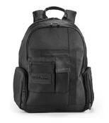 AGENCY BACKPACK