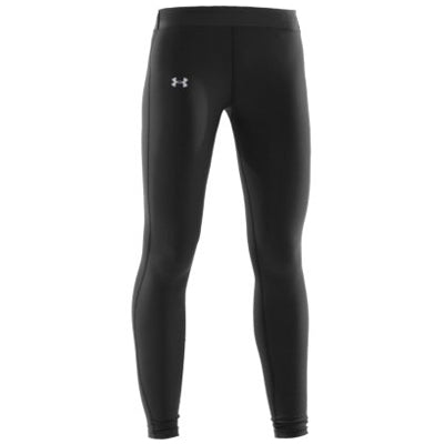 CG Compression Tight