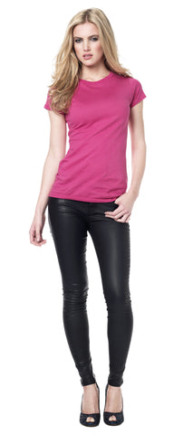 EARTHPOSITIVE WOMENS SLIM