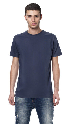 EARTHPOSITIVE® MENS T