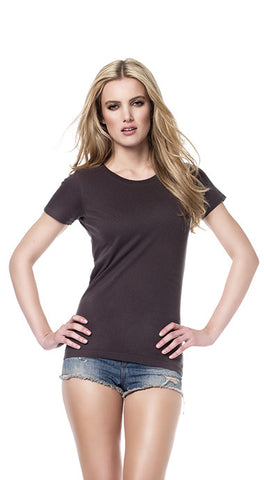 EARTHPOSITIVE® WOMENS T