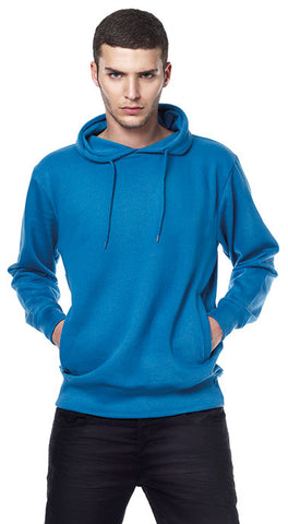 MENS EP® FASHION PULLOVER