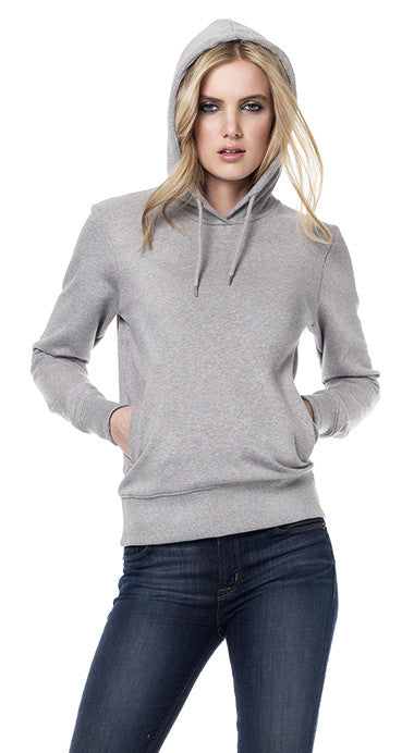 WOMENS EP® FASHION PULLOVER