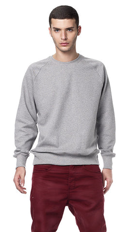 MENS EP SWEATSHIRT