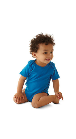 EARTHPOSITIVE® BABYGROW
