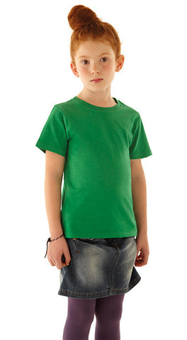 JUNIOR EARTHPOSITIVE® T