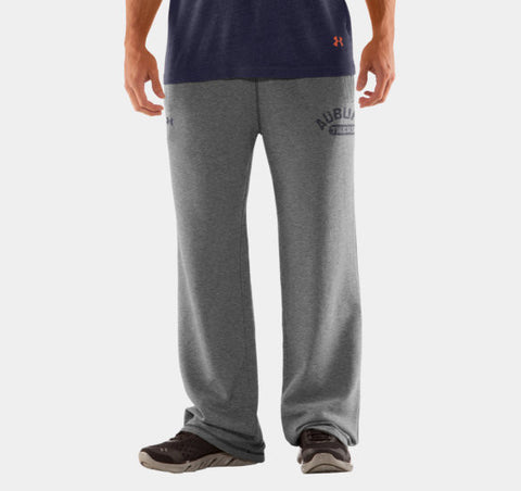 MEN'S AUBURN UNDER ARMOUR® LEGACY PANTS