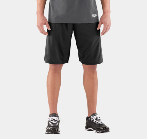 MEN'S UA CTG CHAIN LINK SHORTS