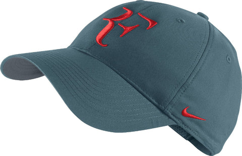 Adult Unisex Dry Fit RF Cap