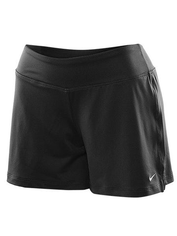 NIKE POWER KNIT SHORT