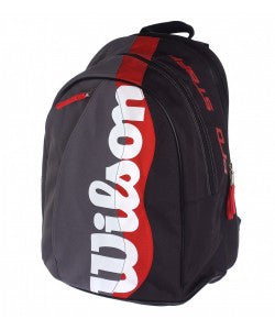 Pro Staff Backpack