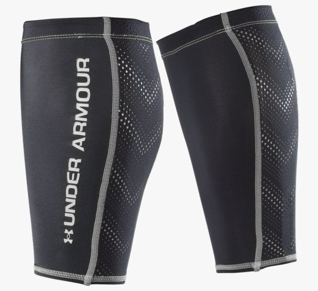 ARMOURVENT CALF SLEEVES