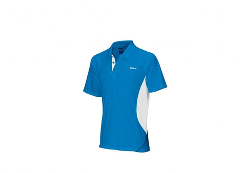 JR Performance Polo