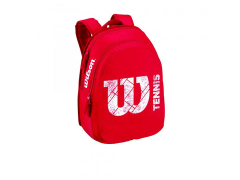MATCH JR BACKPACK