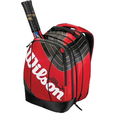 Wilson BLX Team Backpack