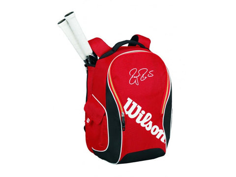 FEDERER PREM BACKPACK