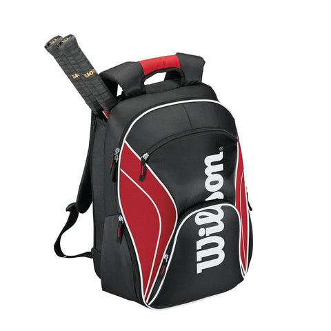 RF Backpack