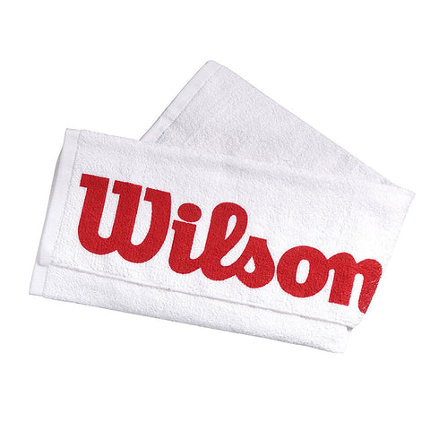 Court Towel