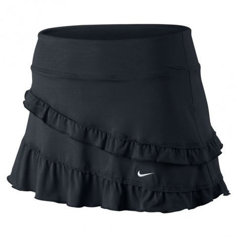 Nike Set Point Flirty