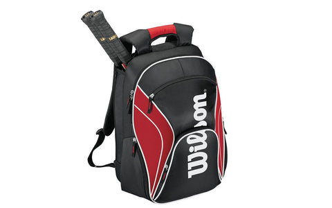 Federer Backpack