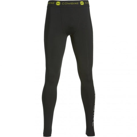 CT Spec Ops Legging