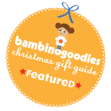 bambino goodies christmas gift guide